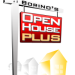 logo-open-house-red