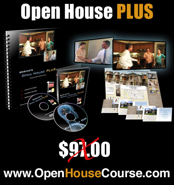 open-house-plus-special